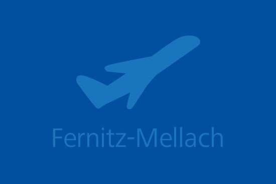 Standort Fernitz-Mellach